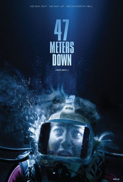 """""""47-Meters-Down""""-(2017),-di-Johannes-Roberts."""
