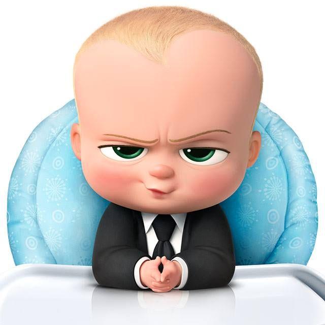 """""""Baby-Boss""""-(2017),-di-Tom-McGrath."""