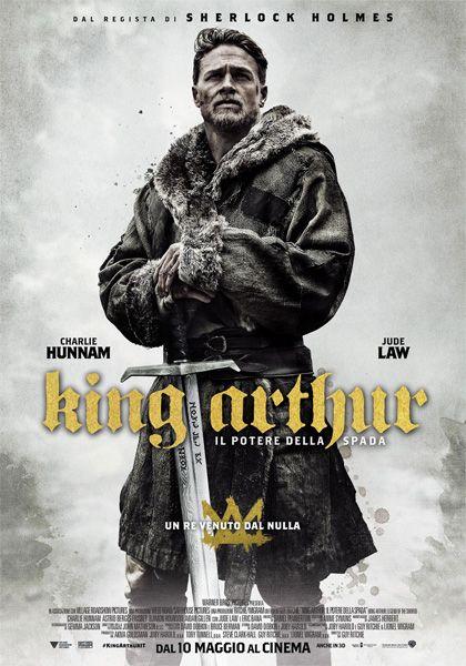 King-Arthur---Il-potere-della-spada