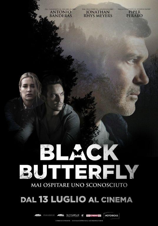 lack-Butterfly,-diretto-dal-regista-Brian-Goodman
