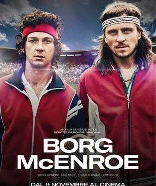 Borg-McEnroe-di-Janus-Metz-Pedersen