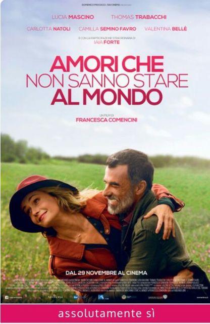 AMORI-CHE-NON-SANNO-STARE-AL-MONDO