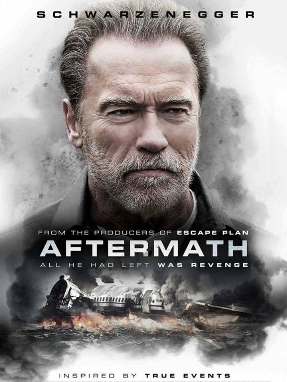 """Aftermath""-(2017)-di-Elliott-Lester"