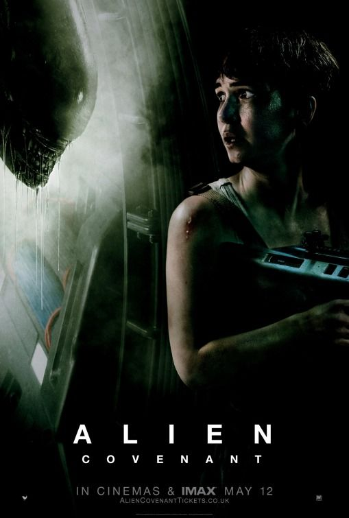 """Alien:-Covenant""-(2017),-di-Ridley-Scott."