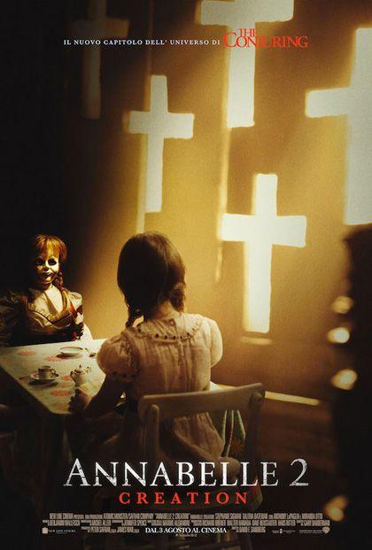 Annabelle-2:-Creation