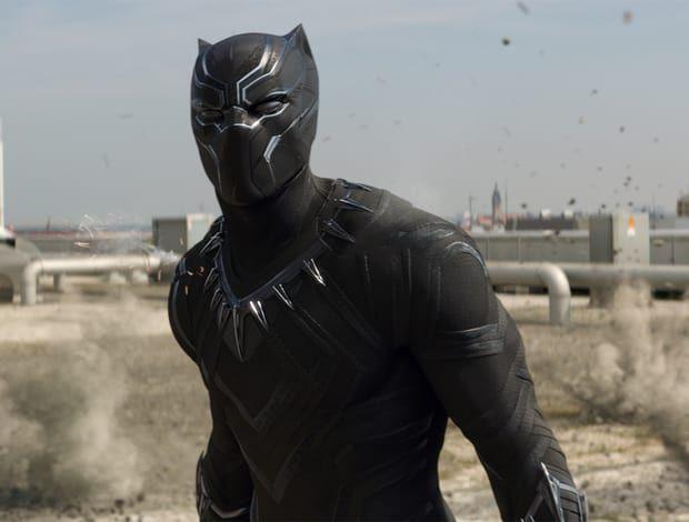 Black-Panther-(2018),-by-Ryan-Coogler