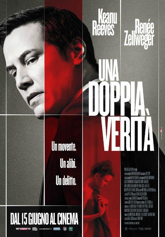 """""""Doppia-verità""""-(2016),-di-Courtney-Hunt."""