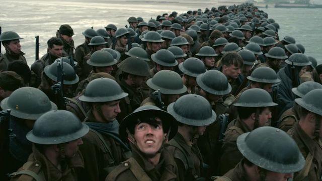 Dunkirk-di-Christopher-Nolan