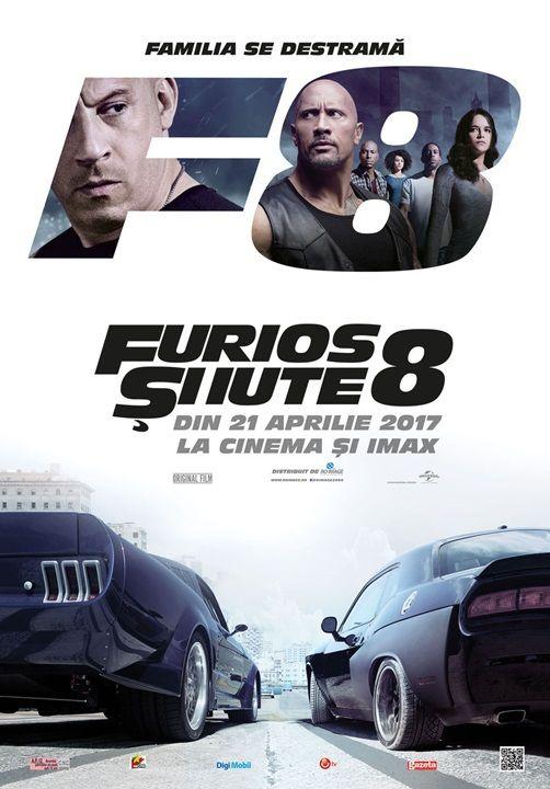 """Fast-&-Furious-8""-di-F.-Gary-Gray"