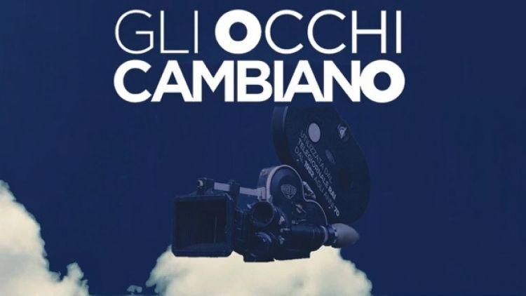 GLI-OCCHI-CAMBIANO-E-PURE-NOI