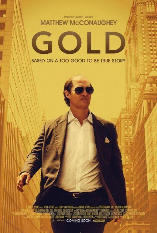 GOLD---La-grande-truffa