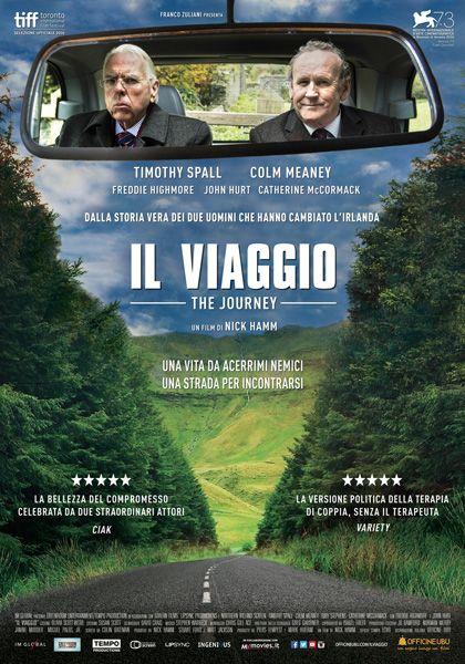 IL-VIAGGIO