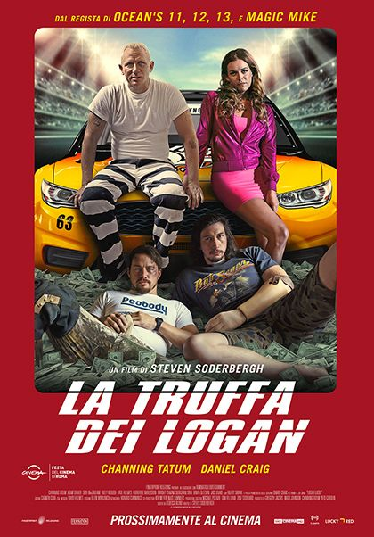 """""""La-truffa-dei-Logan""""-(2017)-di-Steven-Soderbergh"""