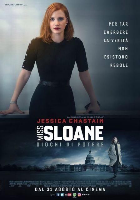 Miss-Sloane-–-Giochi-di-potere