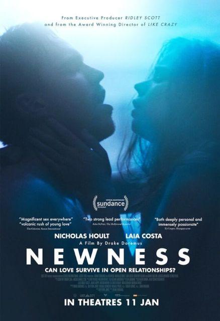 """""""Newness""""-(2017),-di-Drake-Doremus"""