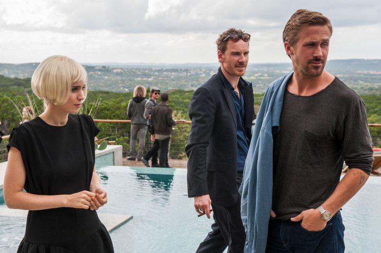 Song-to-Song-di-Terrence-Malick