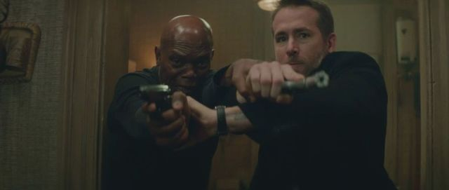 """The-Hitman's-Bodyguard---Come-ti-Ammazzo-il-Bodygard""-(2017)"
