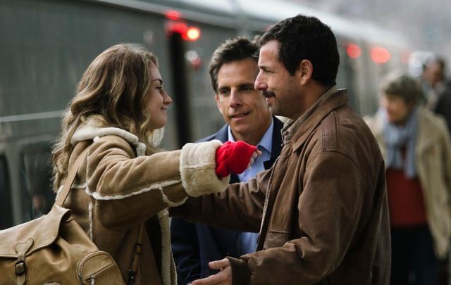 The-Meyerowitz-Stories