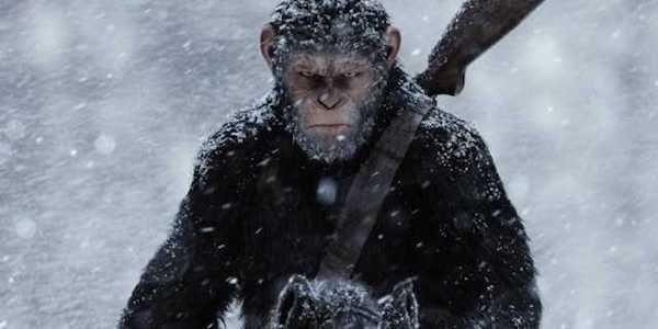 """""""The-War-–-Il-pianeta-delle-scimmie""""-(2017),-di-Matt-Reeves."""