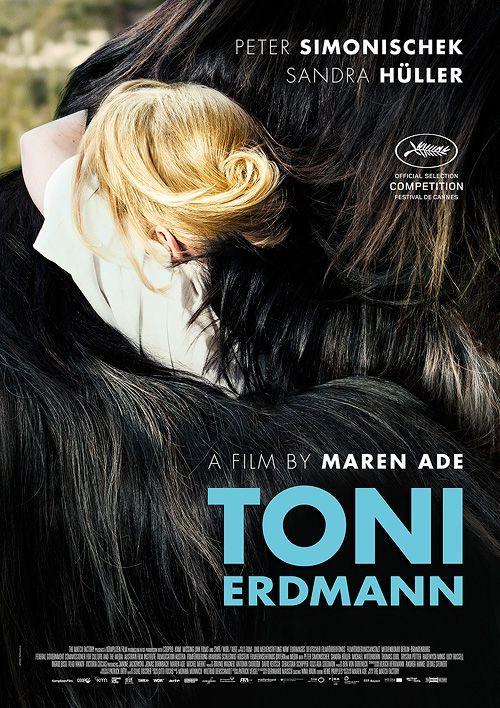 Ti-Presento-Toni-Erdmann